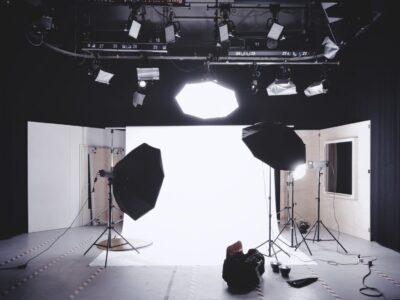 Basiscursus fotografie (8 avonden)