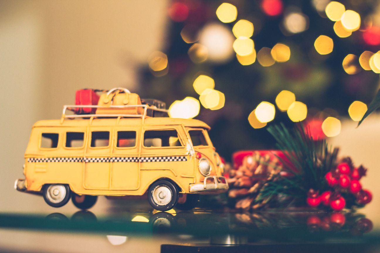 Lees meer over het artikel Dutch Creator Fotografie wenst jou fijne feestdagen en een fotografisch & creatief 2020!