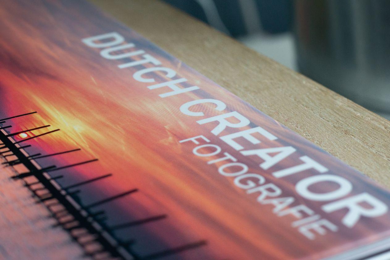 Lees meer over het artikel Review fotoboek van Fotofabriek.nl, doen of niet?